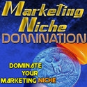 your niche marketing